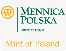 The Mint of Poland PLC
