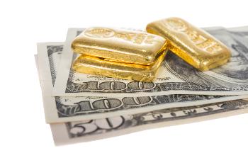 Gold Bullion Market