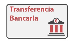 Bank_Transfer.jpg (261×156)